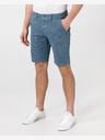 Pepe Jeans Charly Kra?asy