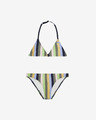 O'Neill Venice Beach-Party Dvoudílné plavky dětské