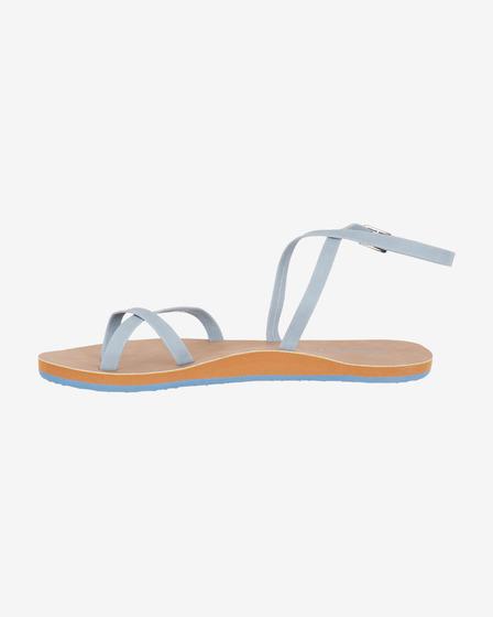 O'Neill Batida Sun Sandále