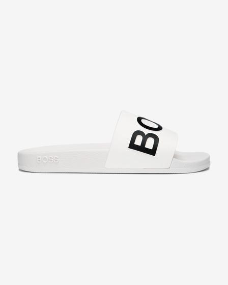 BOSS Bay Pantofle