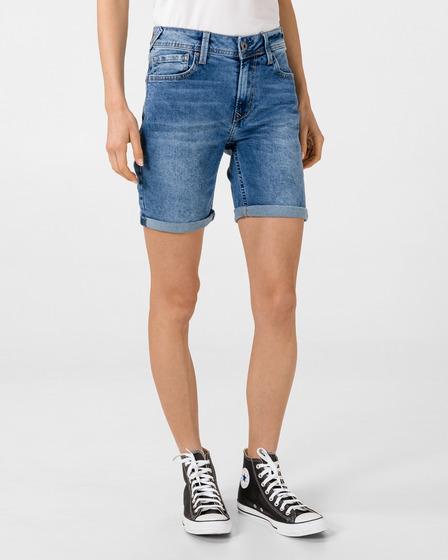 Pepe Jeans Poppy ?ortky