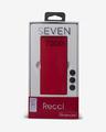 Epico Recci externí baterie 7000 mAh