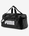 Puma Challenger Small Sportovní ta?ka