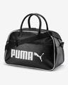 Puma Campus Grip Cestovní ta?ka