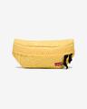 Levi's Standard Banana Sling Batwing Ledvinka