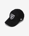 New Era Oakland Raiders K?iltovka dětská