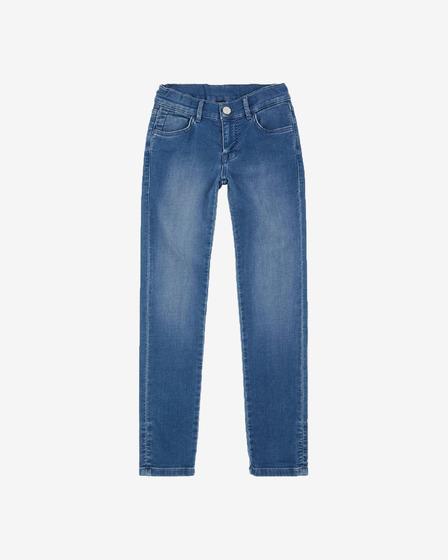 O'Neill 5-Pocket Jeans dětské