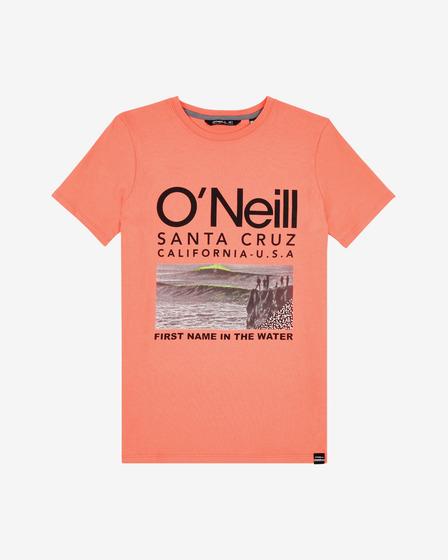 O'Neill The Point Triko dětské
