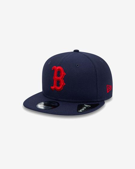 New Era Boston Red Sox K?iltovka