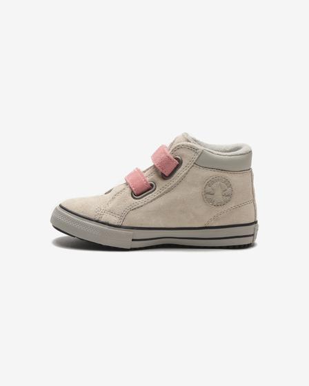 Converse Chuck Taylor All Star PC Kotníková obuv dětská