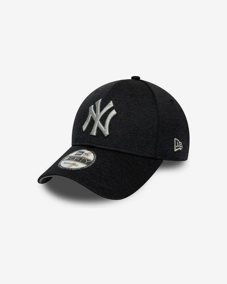 New Era New York Yankees K?iltovka