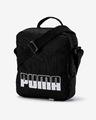 Puma Plus II Cross body bag