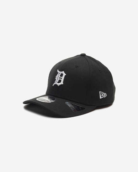 New Era Detroit Tigers K?iltovka