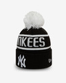 New Era New York Yankees Kulich dětsky