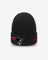 New Era New England Patriots Essential ?epice