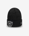 New Era Oakland Raiders ?epice