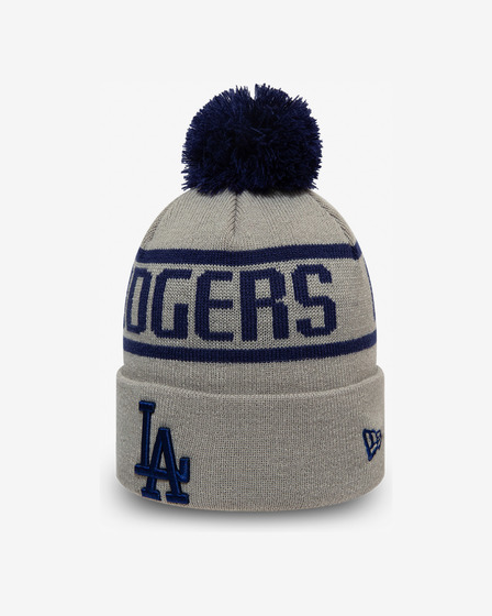 New Era Los Angeles Dodgers Kulich dětsky