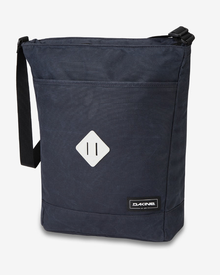 Dakine Infinity Cross body bag