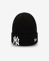 New Era New York Yankees ?epice dětská