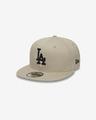 New Era LA Dodgers K?iltovka