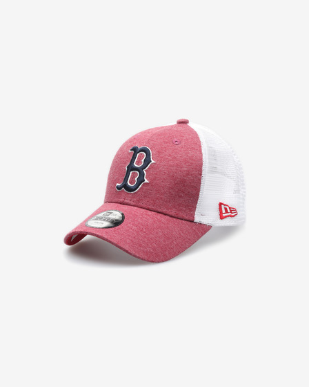 New Era Boston Red Sox K?iltovka dětská