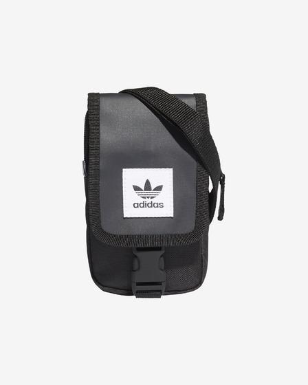adidas Originals Map Cross body bag