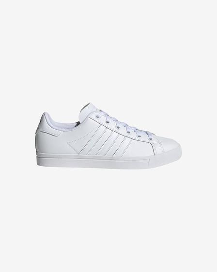 adidas Originals Coast Star Tenisky dětské