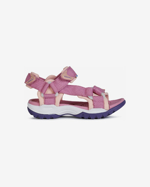Geox Borealis Sandále dětské