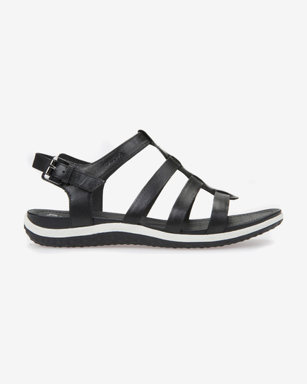 Geox Vega Sandále
