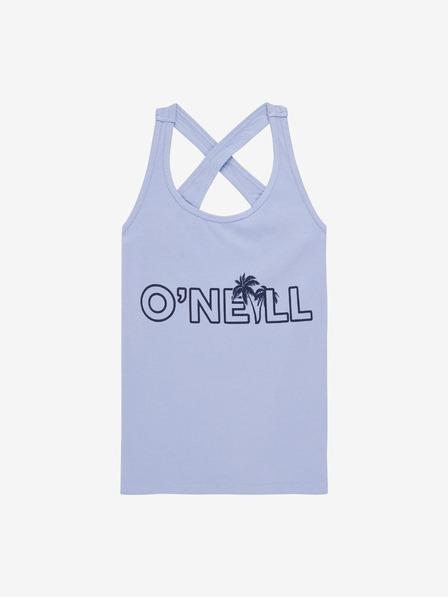 O'Neill Tílko dětské