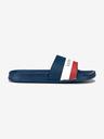 U.S. Polo Assn Aquarius Pantofle