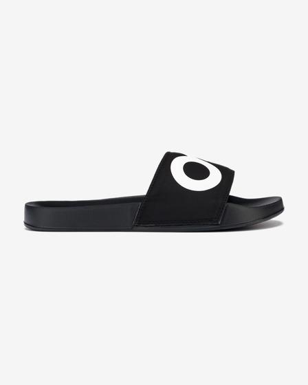 Oakley B1B Pantofle