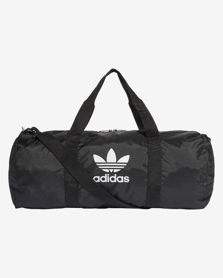 adidas Originals Adicolor Sportovní ta?ka