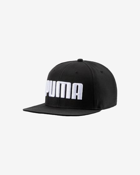 Puma K?iltovka