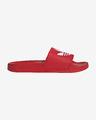 adidas Originals Adilette Lite Pantofle