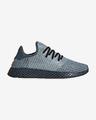 adidas Originals Deerupt Runner Tenisky