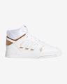 adidas Originals Drop Step Tenisky