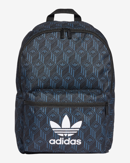 adidas Originals Monogram Batoh