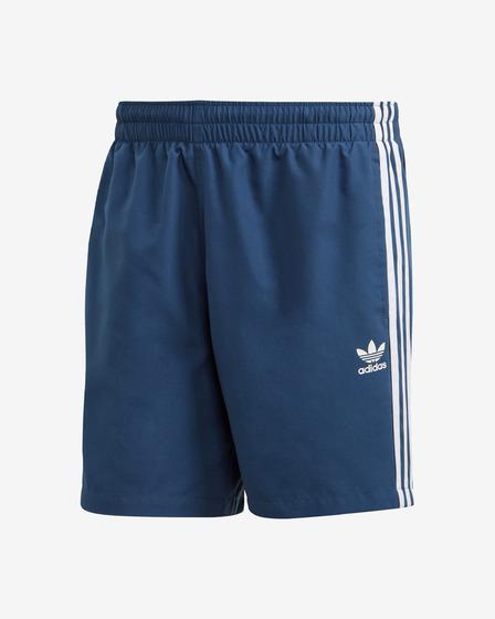 adidas Originals 3-Stripes Plavky