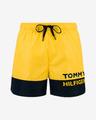 Tommy Hilfiger Plavky