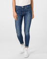 Levi's? 710? Super Skinny Jeans
