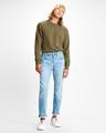 Levi's 501? Jeans