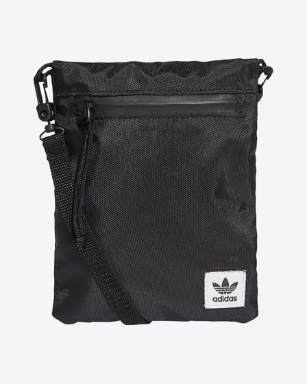 adidas Originals Simple Cross body bag