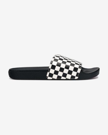 Vans Pantofle