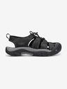 Keen Newport Sandále