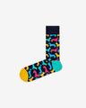 Happy Socks Dog Pono?ky