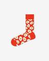 Happy Socks Sunny Side Up Pono?ky