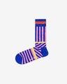 Happy Socks Stripes And Stripes Pono?ky