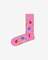 Happy Socks Soda Pono?ky
