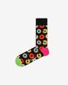 Happy Socks Donut Pono?ky